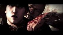 "Wolfenstein: The New Order - Trailer Gameplay ""Boom Boom"" (Italiano)"