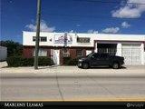 Homes for Sale - 6460 NE 2ND AVE, Miami, FL