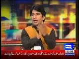 Aqib Javed Tribute For Imran Khan