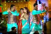 2016 Best Bollywood Indian Wedding Dance Performance By Young Girls HD I Indian Pakistani wedding dance I The Best Mehndi Dance EVER!  I Pakistani Mehndi Dance