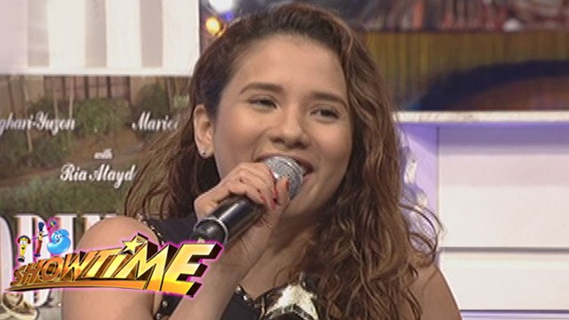 It's Showtime: ViceRylle wins at Pa-Star Awards