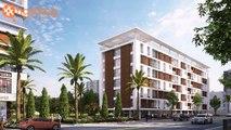 Hashtag   Luxurious 2BHK flats in Hinjewadi   Buy flats in Hinjewadi   Pune