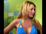Blake Lively Hollywood Actresses