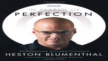 Download In Search of Perfection