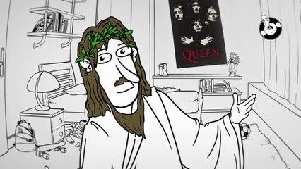 Comment fêter sa reine ?