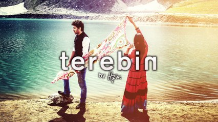 Terebin by Hym (Welcome Back to 90's POP)