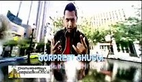 Carry On Carry On Jatta-By-Gippy Grewal Songs-Latest Indian Panjabi Songs - Dailymotion