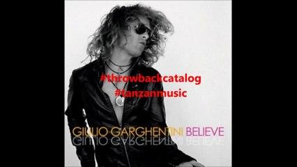 Giulio Garghentini - Rockstar