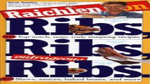 Download Raichlen on Ribs  Ribs  Outrageous Ribs