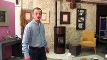 Les Bétons de Clara : le spécialiste du revêtement décoratif en béton ciré
