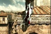 Assassin's creed brotherhood jay z and eminem numb remix