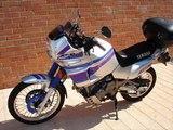 MOTOS MOTOS MOTOS....Y CANTABRIA