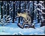 """:) ШО, ОПЯТЬ! фраза из мультфильма """"Жил-был пёс"""" Animated cartoon"""