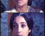 RIP! Suchitra Sens never seen private life in pics