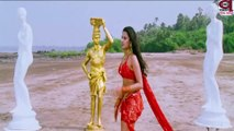 REHTI THI MAIN BEZARSI Video Song HD 1080p CLUB DANCER | New Bollywood Songs 2016 | Maxpluss-All Latest Songs