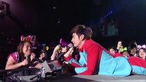 LiFT&OiL Happy Party Concert 1  Live Concert 10