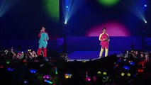 LiFT&OiL Happy Party Concert 1  Live Concert 13