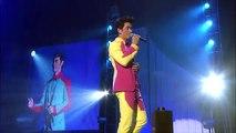 LiFT&OiL Happy Party Concert 1  Live Concert 14