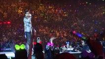 LiFT&OiL Happy Party Concert 1  Live Concert 21