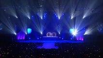LiFT&OiL Happy Party Concert 1  Live Concert 23