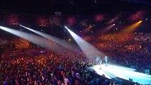 LiFT&OiL Happy Party Concert 1  Live Concert 26