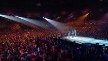 LiFT&OiL Happy Party Concert 1  Live Concert 30