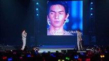 LiFT&OiL Happy Party Concert 1  Live Concert 34