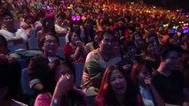 LiFT&OiL Happy Party Concert 1  Live Concert 38
