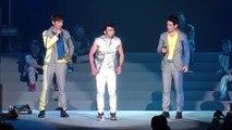 LiFT&OiL Happy Party Concert 1  Live Concert 40
