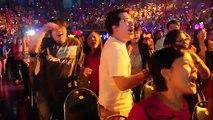 LiFT&OiL Happy Party Concert 1  Live Concert 45