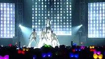 LiFT&OiL Happy Party Concert 1  Live Concert 46