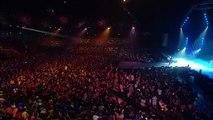 LiFT&OiL Happy Party Concert 1  Live Concert 47