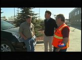 Carlile Joins The Saltchuk Family. Video courtesy of KTUU Channel 2 Anchorage, Alaska