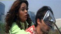 Kaho Na Kaho - Murder (2004) HD - Full Song [HD] - Emraan Hashmi & Mallika Sherawat