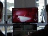 Alan Wake et Max Payne jouent à Quantum Break