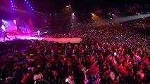 LiFT&OiL Happy Party Concert 1  Live Concert 48
