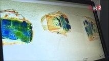 Sécurité : la SNCF étudie de nouveaux systèmes