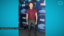 Down to 3 singers in race for final American Idol title