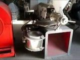 Cooking Oil Pressing Machine, Oil press machine,Cooking Oil Press,Cooking Oil Extracting Machine