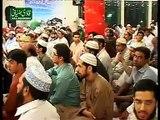 Khadim Hussain Rizvi مولویوں کو مارو گولی تم بتاؤ تم نے حضورﷺ کے دین کے ساتھ کیا وفا کی. ضرور سنیے اور دوسروں کے ساتھ شئیر بھی کیجئے گا لبیک یارسول اللہﷺ