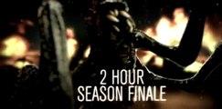 watch falling skies season 2 episode 10 tubeplus