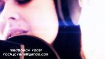 PRATECI VOKAL - Jovana Djordjevic - Moja jedina 2013