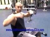 Six Pack Abs, Six Pack Abs Workout, 6 Pack Abs Workout, Six Pack Abs Workout Routine