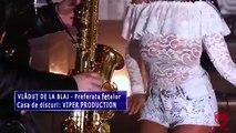 Nicolae Guta - Mor dupa tine [Colaj] Manele Noi 2016 VideoClip Full HD