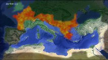 Les Enigmes Du Trésor Corse: Le Trésor De Lava