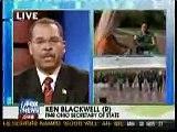 Ken Blackwell- Fox & Friends