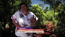 UCAR: Mujeres Rurales - #Asociativismo: compartir decisiones