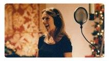 Céline Dion : Une nouvelle étape importante dans sa vie