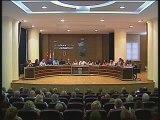 Caso del despido del trabajador del Ayuntamiento
