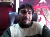 SUMIT MITTAL +919215660336 HISAR HARYANA INDIA BHAJAN MERA SHYAM BADA RANGILA BABA SHYAM BADA